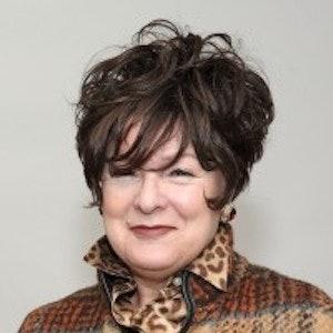Iowa Economic Development Authority Director Debi Durham